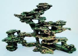 large aquarium rocks for sale underwater rock formation aquarium fish tank ornament ro 2231