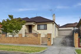 100 Houses In Preston 11 Ascot Street VIC 3072 SOLD Apr 2019