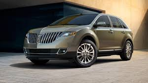 Used Vehicle Review: Ford Edge, 2011-2014 And Lincoln MKX, 2011-2015 ... Lincoln Mkz 72018 Quick Drive Used 2003 Lincoln Aviator Parts Cars Trucks Tristparts New Suvs And Vans In Cleveland Tn 2019 Models Guide 39 And Coming Soon Ford Dealership Cullman Al Eckenrod Asheville Dealer For Sale Roberts Pryor Ok 1997 Coinental Pick N Save For Sale 2006 Mark Lt 78k Miles Stk 20562b Wwwlcfordcom John Sang Galpolis Oh The Real Reason Is Phasing Out Its Sedans Wsj