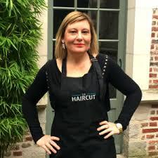 devenir coiffeur à domicile à lille