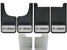 DSI Automotive - Truck Hardware 1999-2016 Ford F350 Logo Gatorback ... Truck Hdware Gatorback Mud Flaps Ford F250 Sharptruckcom Dsi Automotive Blue Oval 042014 F150 Mudflaps Wheel Well Liners 092018 Dodge Ram 1500 Weathertech Digalfit No Drill 2017 Super Duty Dually Rear Install Tutorial Voice Youtube 2018 Laser Measured Splash Guards For F4900 Airhawk Accsories Inc Chevy Elegant Luverne Textured Rubber The Hull Truth Boating And Fishing Forum On Twitter Featured Accessory Of The Week Flaps 4050mr Husky Kiback Autoeqca Cadian