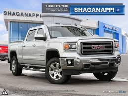 2015 GMC Sierra 1500 For Sale In Calgary 2015 Gmc Sierra Elevation Edition Starts At 865 2500hd Price Photos Reviews Features 1500 Carbon Photo Specs Gm Authority Used Sle Rwd Truck For Sale Pauls Valley Ok J2002 Cst Suspension 8inch Lift Install All Cars Trucks And Suvs For In Central Pa Byford Buick Is A Chickasha Dealer New Car Canton Vehicles Biggs Cadillac News Reviews Canyon Midsize 3500hd Denali 4x4 Perry Pf0112