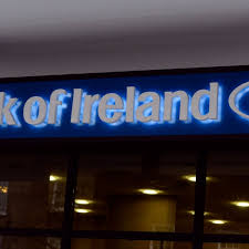 Confusing Letter From Bank Of Ireland On Tracker Mortgage