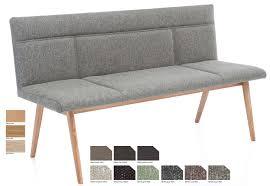standard furniture arona polsterbank 160 180 cm viele farben