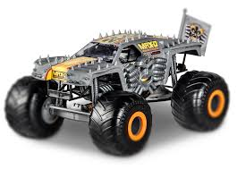 Build Your Own Rip-roaring Max-D Monster Jam Truck! The 1/25 Scale ... Sema Show 2015 Addictive Desert Designs Booth 34193 Review Proline Promt Monster Truck Big Squid Rc Car And Axial Yeti Retro Score Baja Truck Kit My First Build Powered 132 Monogram Snap Scaledworld Top 10 Liftd Trucks From Rc Semi Tamiya Average The Build 1 14 2 Axis Square Bucket Custom Peterbilt Kenworth Freightliner Glider Kit Revell 125 Peterbuilt Youtube Axial Yeti Xl Megacab Ram Very Slow Thread Overland Bound Community Chevy Dealer Keeping Classic Pickup Look Alive With This Crossrc Hc6 Complete Greens Models