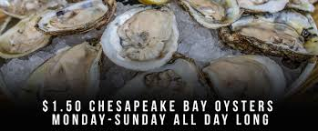 Harborside Grill And Patio Hyatt Harborside Menu by Home Baltimore Md Crab Restaurant U0026 Bar