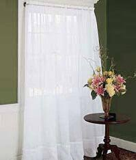 Country Curtains Marlton Nj by Quality Curtains U0026 Drapes Country Curtains