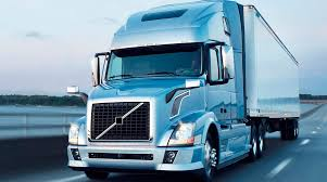 TruckLogics: Fleet Management Software For Trucking Professionals Fleet Management Rental Options Openend Vs Closeend Leasing Truck Innovators Nfis Bill Bliem Why Is So Important Tega Cay Wash Lube Auto Oil Changes Accepts Fleet Cards Ryder Introduces New Commercial App Transport Topics Bell Canada 10 Easy Tips For A Profitable 2018 Bsm Technologies Welcome To Sapphire Vehicle Services Tracking Wabco Expands Its Solutions Business With Major Daf Trucks Introducing Connect The Stateoftheart