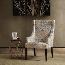 Strandmon Wing Chair Assembly by Nigel Barker Collection Molton Accent Chair Is An Updated Version