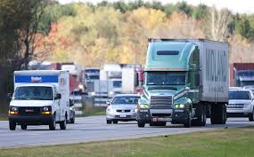 Funding Is A Hurdle For Crowded Interstate 81 | PennLive.com 2018 Freightliner 122sd Quad Dump With Rs Body Triad Griffith Truck Equipment Houstons 1 Specialized Used Dealer New Used Truck Sales Medium Duty And Heavy Trucks Truck Trailer Transport Express Freight Logistic Diesel Mack 1786 2007 Ford F150 Inrstate Auto Sales Trucks For Sale Inrstate Center Sckton Turlock Ca Intertional Rays Elizabeth Nj Heartland On 40 East Of Kingman Arizona Goldners Horse 5x10 Cargo Advantage Trailer
