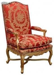 11 Best Louis XIV Furniture Images On Pinterest