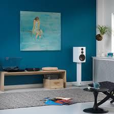 browse dali hi fi loudspeaker reviews here