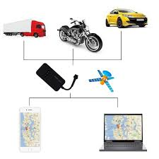 Mini GPS Tracker Locator For Car Bicycle GPS Tracking GT02 GSM ... Mini Gps Tracker Locator For Car Bicycle Tracking Gt02 Gsm Vehicle System In India Blackbeetle For Device Spy What Are Tracking Devices And How These Dicated Live Truck Us Fleet Vehicle Tracker Rp01 Buy Amazoncom Aware Awvds1 Trackers Tracker Wire Security 303 Pro Fleet Vehicle Amazoncouk Setup1 Youtube Real Time Sos Alarm Voice Monitor Acc Letstrack Incar Use Hit Up That Food Trucks