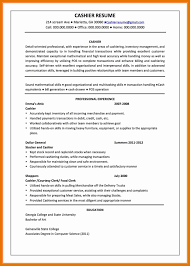 9-10 How To View Resumes On Indeed | Juliasrestaurantnj.com 1213 Search For Rumes On Indeed Loginnelkrivercom 910 How To View Juliasrestaurantnjcom 32 New Update Resume On Indeed Thelifeuncommonnet Find Rumes And Data Analyst Job Description Best Of Edit My Kizi Formato Pdf Sansurabionetassociatscom Cover Letter Professional 26 Search Terms Employers In Candidate Certificate Employment Part Time Student Email Template Advanced Techniques Help You Plan Your Next Jobs Teens 30 Teen How The Ones 40 Lovely Write A Agbr