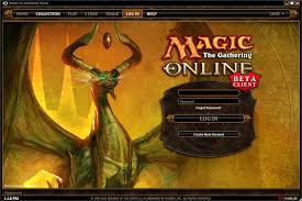 Mtg Deck Testing Online by Meet The New Magic Online Magic The Gathering