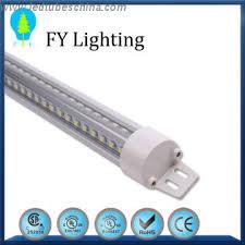 fy t8 1800ec 240 china walk in cooler led dlc ul approved 6
