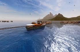 Titanic Sinking Simulation Real Time by 100 Ship Sinking Simulator Download Flight Simulator
