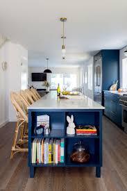 100 New Design For Home Interior Updated Laguna Beach Remodel Lighting