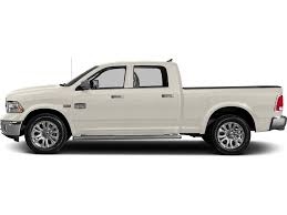 2018 RAM 1500 In High Prairie, AB   Big Lakes Dodge Auto Parts Store Opens In Clive Global Conflict This Week United States Appoints Special Truck Nutz Not Just For Trucks Southners Or Gringos 2018 Pickaway Fair Preumindd University Of Iowa Chemist Decries Evolution School Magazine Amazoncom Organic Raw Honey Sulla French Honeysuckle Rams Into German Christmas Market Killing 12 People Chicago Carlyle Macadamia Nut Oil 3 Pack 16oz Cold Pressed 10 Burt Reynolds If You Met Me 1978 Im Really Sorry Westmatic Cporation Vehicle Wash System Manufacturer Wickedly Prime Roasted Cashews Coconut Toffee 8 Ounce