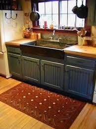 257 best krafty kitchen s images on pinterest kitchen farmhouse