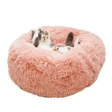 Faux Fur Pet Bed I Got A Beanbag Chair For My Room And Within Less Than 10 Best Bean Bags The Ipdent Cat Lying Gray Chair Bag Stock Photo More Pictures Of The Plop Teardropshaped Spillproof Bag Mrphy Sumo Sway Couple Beanbag Review Surprisingly Supportive Washable Warm Dogs Cats Round Sofa Autumn Winter Plush Soft Breathable Pet Bed Noble House Faux Fur Bean Silver Animal Print Walmartcom Choose Right Fabric Your Chairs Big Joe Lux Wild Bunch Calico In Fuzzy Download Devrycom Exclusive Home Decoration