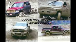 4 DODGE TRUCK COMBO /2017 DIAMOND-S-MUD BOG - YouTube Rc Trucks Mud Bogging And Offroading Gmade Axial Traxxas Rc4wd Bangshiftcom Monster Truck Time Machine Everybodys Scalin For The Weekend Trigger King Mud Scx10 Cversion Part Two Big Squid Car Brson Bog Fast Track Feb 2017 Hlight Video 22 Youtube Videos Pics Bnyard Boggers John Deere Bigfoot Tractor Tires Huge Event Coverage Show Me Scalers Top Challenge Mega Race Iron Mountain Depot Custom Chevy Destroys A Sm465 With A Sbc On The Bottle Races Mega Trucks Mudding At Iron Horse Mud Ranch