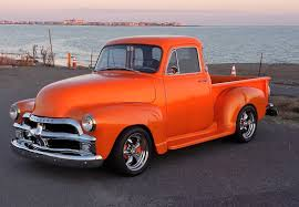 Crazy Horse Classic Cars - HOME Classic Industries Paint And Body Automotive Aircraft Boat 9 Most Expensive Vintage Chevy Trucks Sold At Barretjackson Auctions Crazy Horse Cars Home 1955 Stepside Lingenfelters 21st Century Truckin Promo Code For Classic Industries Print Coupons Woodall Welcome Red Mack New 2018 Kenworth W900 For Sale Pap Coupon Mba Coupon Ford Archives Classictrucksnet Cowbelle Truck