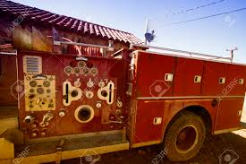 Old Fire Truck In Death Valley. Stock Photo, Picture And Royalty ... Old And Rare Fire Trucks Responding Compilation Part 11 Youtube Truck A Really Old Fire Truck At The Cherry Blos Flickr Time Gold King Mine Ghost Town Stock Video Footage Jay Vee Kay Photography Grand Canyon Vintage Red Arriving At Brush Sad Chestercountyramblings Why Trucks Used To Be Kimis Blog Firetruck Photos Images Alamy Rear View Photo Edit Now 2691751 Shutterstock Truckford F Series Pinterest 4k Hd Desktop Wallpaper For Ultra Tv Oldfiretruck W