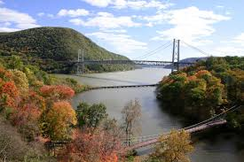 Pumpkin Picking Nyc 2014 by Best Hiking Near Nyc You Can Get To By Public Transportation