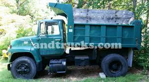 100 Single Axle Dump Trucks For Sale Used