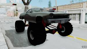 Chevrolet El Camino 1973 Monster Truck For GTA San Andreas 1959 Chevrolet El Camino Classics For Sale On Autotrader 1957 Ford Ranchero Vs Motor Trend Pin By Joseph Poso Pinterest Camino Chevy And Cars A That Could Serve As A Car Or Pickup Truck 1966 Sale Near O Fallon Illinois 62269 1967chevtelcaminossfrontanglejpg 20481360 Vehculos Look Back At The Evolution Of Truc Genius Ideas 1964 El For Autabuycom Overthetop His Youtube And Whats In Name Parts Project The Hamb Is It Custom Truck Car Hot Rod Network