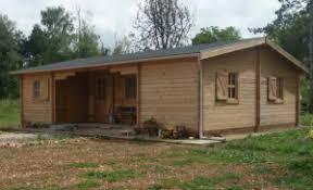 pourquoi investir dans une maison préfabriquée en bois elsa dumont