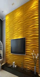 28 ehrfurcht wandpaneele wohnzimmer wall panel design pvc