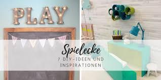 inspiration 7 praktische ideen für eine spielecke style
