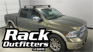 Truck Cap Roof Rack - Best Roof 2018 Shop Hauler Racks Universal Heavy Duty Alinum Cap Rack At Lowescom Misc Suburban Toppers Leer Truck And Mopar Bedrug Install Protect Your Cargo Photo Thule Rapid Podium Aeroblade Roof On Tracks For Fiberglass Ladder World Installing A The New Tacoma Augies Adventuraugies For Lovequilts Pickup Topper 2 Bar Van Gallery 15c F150 Jason Zone With Double T Industrial Supply From Xterra Nissan Frontier Forum Advice Need Truck Cap Rack Toyota Fans