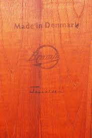 Heywood Wakefield Chair Identification by 115 Best Furnituremaker U0027s Tags Labels Images On Pinterest Arts
