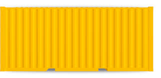 100 Shipping Containers For Sale New York Containers CARU