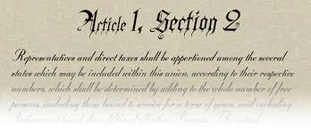 Texas Politics Constitutional Background to Congressional and