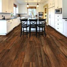 vinyl kitchen floor tile ideas plank flooring pros and cons uk