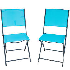 Patio Chair Replacement Slings Amazon by Amazon Com Patiopost Sling Outdoor Chair 2 Pack Sling Textilene