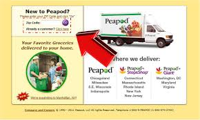 Peapod Existing Customer Coupon Code 2012 Back To School Savings On Lunchables At Peapod Mama Likes This Uverse Deals Existing Customers Coupons For Avent Bottles Great Mats Coupon Code You May Have Read This For Existing Customers Does Hobby Lobby Honor Other Store Coupons Playstation New And Users Save 20 Groceries Vistek Promo Code Valentain Day The Jewel Hut Discount Ct Shirts Uk Capitol Pancake House Coupon Meijer Policy Create Print Your Own Al Tayyar Pizza Voucher Saudi Arabia Shop Ltd