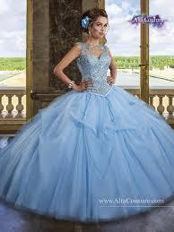 marys bridal 4t183 quinceanera dress madamebridal com