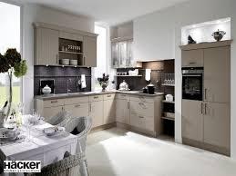 küche in l form kaufen tipps vom küchenprofi