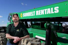 Sunbelt Rentals Can Equip Anyone - Business - The Hawk Eye Newspaper ... Slotted Angle Sunbelt Industrial Trucks Equipment Rental Agreement Simple Rentals Nyc Oa Sealing Inc Crack Repair Contractor Capitalism Phoenix And The Transformation Of American New Used Caterpillar Dealer In Ca Quinn Company 8wheeler Wagon Truck Osha Lpg Forklift Daily Operator Checklist Youtube What To Do With That Tired Old Truck Cam Brad Horner Midatlantic District Manager Linkedin Steel Gantry Crane Options On Twitter