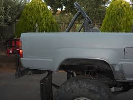 Durabak Bed Liner by Bed Liner As Truck Paint Pirate4x4 Com 4x4 And Off Road Forum