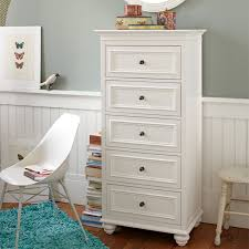 Monterey 6 Drawer Dresser Target by Furniture Lingerie Chest Ikea Narrow Dressers Target Chest Of