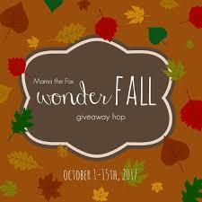 Jamba Juice Pumpkin Smash 2015 by Celebrate Fall By Entering The Wonderfall Giveaway Hop Aging