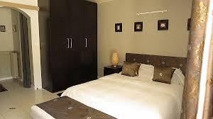 chambre d hotes martinique chambre d hote sainte luce martinique beautiful bungalow ecolodge
