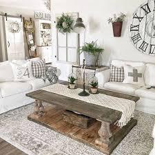101 Best Farmhouse Living Room Decoration Ideas Farmhouse Ideas In