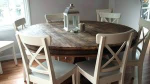 Oak Dining Table Chairs Ebay Room Sets Round For Sale Small Mountain Craftsman Counter Kitchen Outstanding